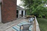 11207 Coolwood Rd - Photo 47
