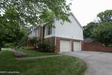 11207 Coolwood Rd - Photo 56