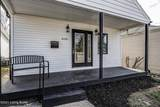 830 Forrest St - Photo 24