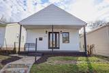 830 Forrest St - Photo 25