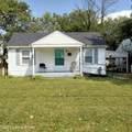 4019 Lentz Ave - Photo 3
