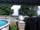 8043 Old Louisville Rd - Photo 27
