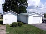 8043 Old Louisville Rd - Photo 28