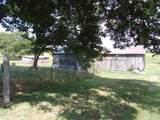 8043 Old Louisville Rd - Photo 30