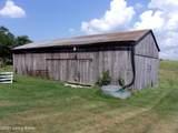 8043 Old Louisville Rd - Photo 31