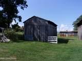 8043 Old Louisville Rd - Photo 32