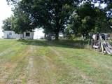 8043 Old Louisville Rd - Photo 33