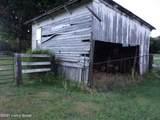 8043 Old Louisville Rd - Photo 38
