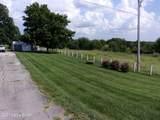 8043 Old Louisville Rd - Photo 39