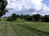 8043 Old Louisville Rd - Photo 40