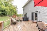 17900 Duckleigh Ct - Photo 47