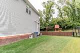 17900 Duckleigh Ct - Photo 50