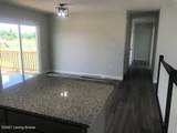 26 Meadow Dr - Photo 10