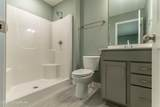 26 Meadow Dr - Photo 30