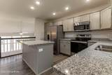 26 Meadow Dr - Photo 8
