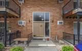 1710 O'daniel Ave - Photo 1