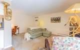1710 O'daniel Ave - Photo 10