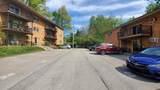 1710 O'daniel Ave - Photo 27