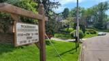 1710 O'daniel Ave - Photo 29