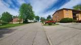 1710 O'daniel Ave - Photo 30