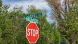 1710 O'daniel Ave - Photo 35