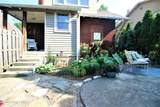 2225 Emerson Ave - Photo 35