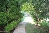 2225 Emerson Ave - Photo 37