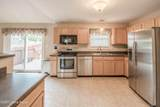 5211 Oldshire Rd - Photo 10