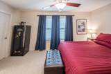 5211 Oldshire Rd - Photo 14