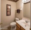 5211 Oldshire Rd - Photo 20