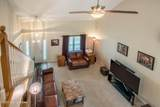 5211 Oldshire Rd - Photo 21