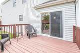 5211 Oldshire Rd - Photo 31