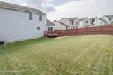 5211 Oldshire Rd - Photo 33