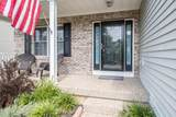 5211 Oldshire Rd - Photo 34