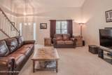 5211 Oldshire Rd - Photo 4