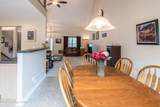 5211 Oldshire Rd - Photo 8