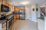 5211 Oldshire Rd - Photo 9