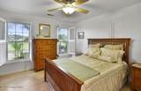 696 Gaines Rd - Photo 22