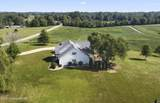 696 Gaines Rd - Photo 29