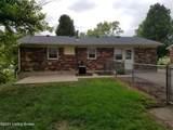 9606 Cedar Lake Dr - Photo 34