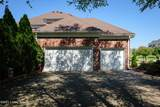 12030 Hunting Crest Dr - Photo 40