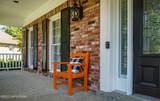 3505 Gateview Pl - Photo 6
