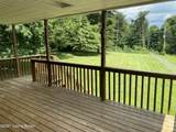 604 Pear Orchard Rd - Photo 25