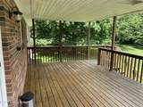604 Pear Orchard Rd - Photo 26