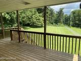 604 Pear Orchard Rd - Photo 27