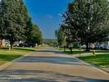 311 Dogwood Trail - Photo 35