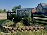 311 Dogwood Trail - Photo 36