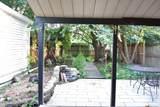 824 Chestnut St - Photo 17