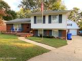 6806 Green Manor Dr - Photo 1