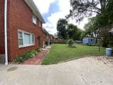 6806 Green Manor Dr - Photo 10